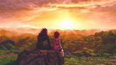 【KINGDOM HEARTS III】E3 2018 Trailer vol.3 457
