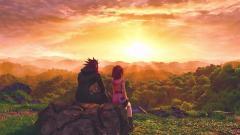 【KINGDOM HEARTS III】E3 2018 Trailer vol.3 458