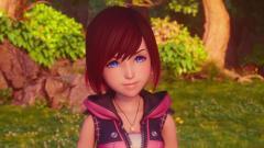 【KINGDOM HEARTS III】E3 2018 Trailer vol.3 447