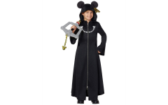 Kids King Mickey Costume Spencers/Spirit Halloween
