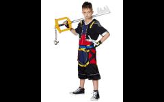 Kids Sora Costume Spencers/Spirit Halloween