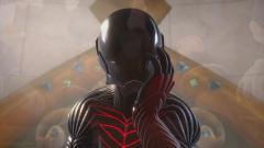 【KINGDOM HEARTS III】TGS 2018 Trailer Short Ver. 180