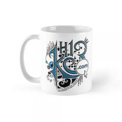Organization KH13 Mug