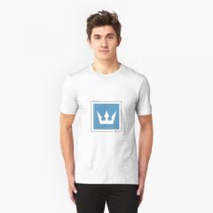 KH13 / 001 t-shirt