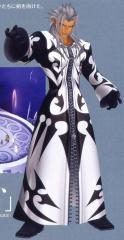 %5Blarge%5D%5BAnimePaper%5Dscans Kingdom Hearts coolbluex(0 52)  THISRES  179699