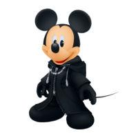 200px Mickey Cloaked