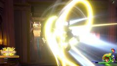 KH3 E3 Trailer h264 105