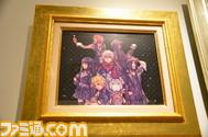 Square Enix Cafe Image 5