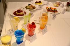 Square Enix Cafe Image 24