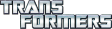220px Transformers layered text logo