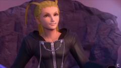 Kingdom Hearts III - E3 2018 Trailers