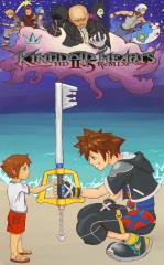 KH2.5 Competition entry
