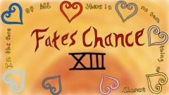Fates Chance