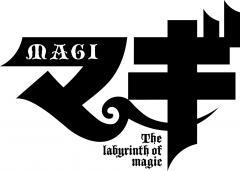 magi_logo_5_24_