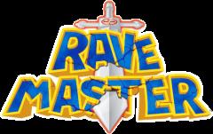 Rave Master