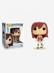 Funko Pop! Kingdom Hearts Kairi Vinyl Figure