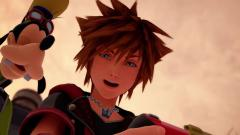 KINGDOM HEARTS III - CLASSIC KINGDOM Trailer 1676.jpg