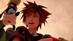 KINGDOM HEARTS III - CLASSIC KINGDOM Trailer 1681.jpg