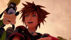 KINGDOM HEARTS III - CLASSIC KINGDOM Trailer 1682.jpg