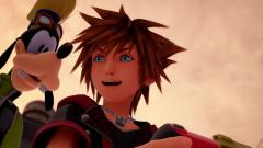 KINGDOM HEARTS III - CLASSIC KINGDOM Trailer 1683.jpg
