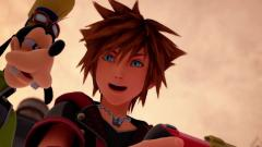 KINGDOM HEARTS III - CLASSIC KINGDOM Trailer 1678.jpg