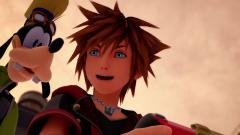 KINGDOM HEARTS III - CLASSIC KINGDOM Trailer 1680.jpg