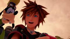 KINGDOM HEARTS III - CLASSIC KINGDOM Trailer 1679.jpg