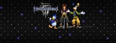 kingdom hearts Iii normal hero 01 Ps4 Us 29may18