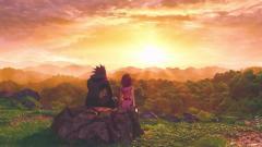 【KINGDOM HEARTS III】E3 2018 Trailer vol.2 467.jpg