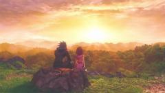 【KINGDOM HEARTS III】E3 2018 Trailer vol.2 466.jpg
