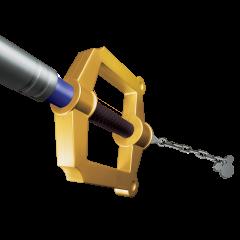 Kh Kb orig quarter closeup handle2
