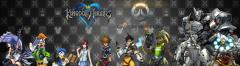 Kingdom Hearts X Overwatch (2)