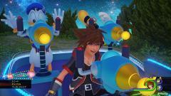 11-03-15 Kingdom Hearts Premium Theater