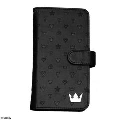 Kingdom Hearts Unchained χ smartphone case