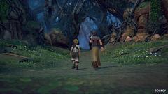 Kingdom Hearts HD 2.8 FCP Press 11-21-16