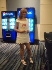 Namine, Animazement 2011