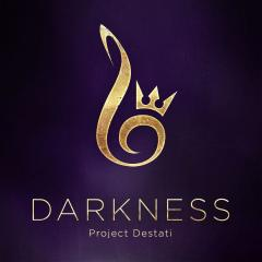 Project Destati: DARKNESS