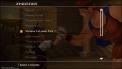 Kingdom Hearts HD 1.5   2.5 ReMIX DLC Update 2