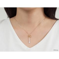 Kingdom Hearts Kingdom Key & Kingdom Key D necklaces 6