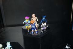Kingdom Hearts Diamond Select Toys Minimates 11