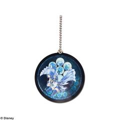 Kingdom Hearts Acrylic Mirror 19