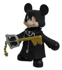 Kingdom Hearts Vinimates Series 2 2