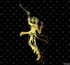 Square Enix Japane E-Store: KH Orchestra Merchandise