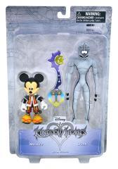 KH Gamestopfigures Mickey Duskpkg