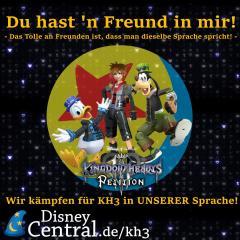 DE Toy Story