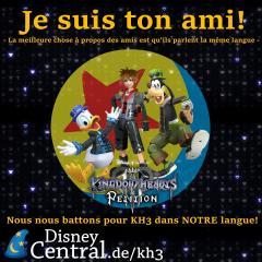 FR Toy Story