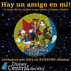 ES Toy Story