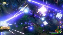 3350803 Kh3 D23 japan battle screenshot 19 1518441034