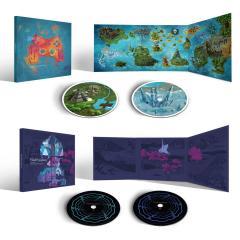 SFT FS Bundle CD 2048x2048