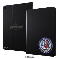 KH iPad Cases 1